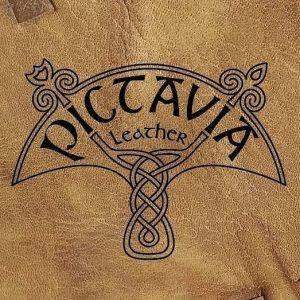 pictavia logo