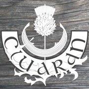 Cluaran logo