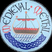 Medieval Methil logo